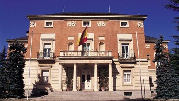 Palacio-Moncloa_TINIMA20120115_0311_3