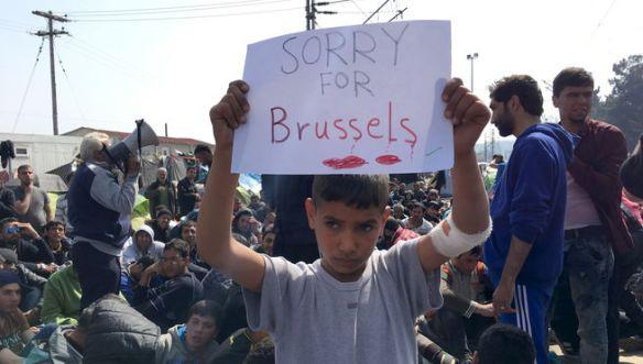 Idomeni-refugiados-explosiones_Bruselas_MDSIMA20160322_0219_21