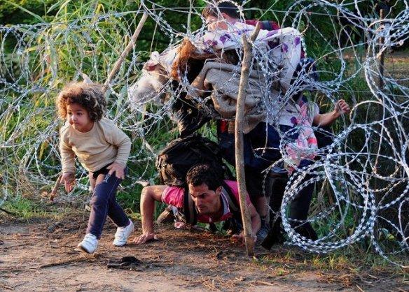 refugiadoseuropa21.jpg