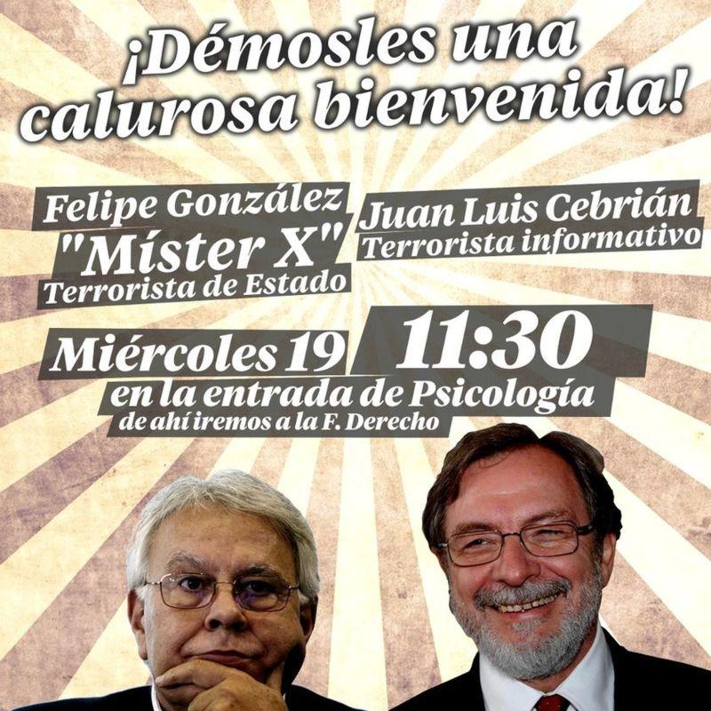 Actualidad_164244712_19337372_1706x1706.jpg