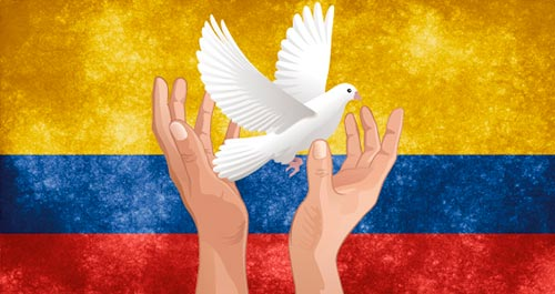 paz-en-colombia.jpg