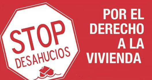 STOP DESAHUCIOS.jpg