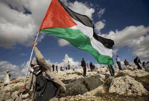 bandera-palestina.jpg