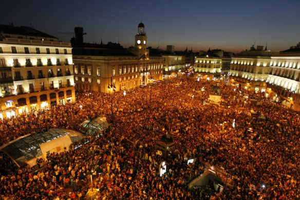 madrid15oct.png
