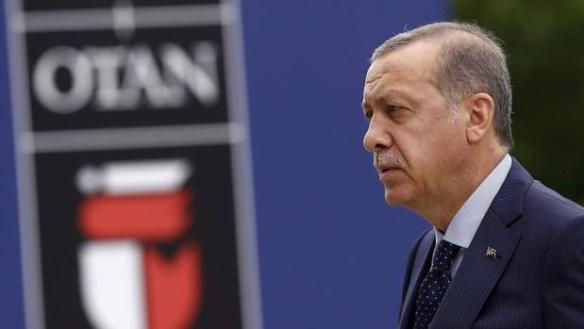 presidente-turco-erdogan_xoptimizadax-krBD--620x349@abc.jpg