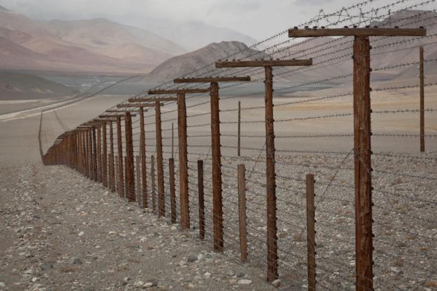 china-tayikistc3a1n-frontera