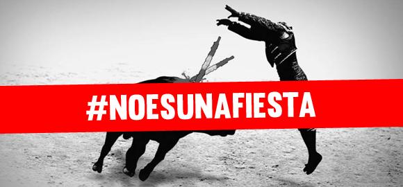 noesunafiesta_suma