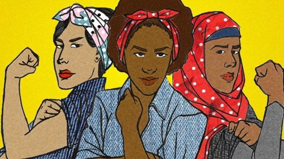 FEMINISMO (1).jpg