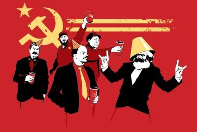 fiesta-comunista